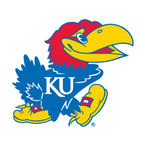 MBB: Loyola (MD) Greyhounds at Kansas Jayhawks