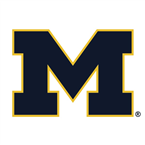 MBB: Delaware St. Hornets at Michigan Wolverines