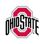 MBB: VMI Keydets at Ohio St. Buckeyes