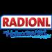RadioNL Midden NL - 99.5 FM