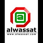 alwassat-aldouwaliya
