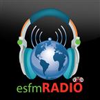 Es FM Radio
