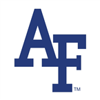 MBB: Utah St. Aggies at Air Force Falcons