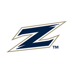 MBB: Akron Zips at Buffalo Bulls
