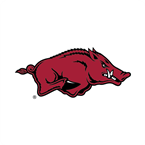 MBB: Arkansas Razorbacks at Texas A&M Aggies