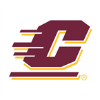 MBB: Central Michigan Chippewas at Eastern Michigan Eagles