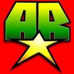 Afrostar Radio