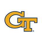 MBB: VA Commonwealth Rams at Georgia Tech Yellow Jackets