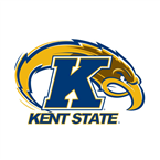Kent St. Golden Flashes at Bowling Green Falcons