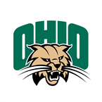 MBB: Eastern Michigan Eagles at Ohio Bobcats