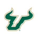 MBB: South Florida Bulls at Tulsa Golden Hurricane