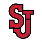 MBB: DePaul Blue Demons at St. John's (NY) Red Storm