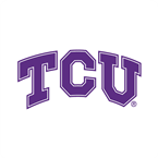 TCU Horned Frogs at Oklahoma Sooners