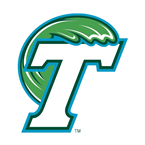 MBB: Tulane Green Wave at North Carolina Tar Heels
