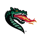 MBB: North Texas Mean Green at UAB Blazers