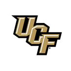 MBB: UCF Knights at Tulsa Golden Hurricane