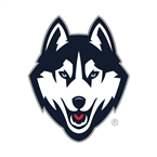 MBB: Georgetown Hoyas at Connecticut Huskies