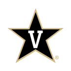 MBB: LSU Tigers at Vanderbilt Commodores