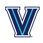 MBB: La Salle Explorers at Villanova Wildcats