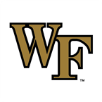 MBB: Coastal Carolina Chanticleers at Wake Forest Demon Deacons