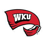 Western Kentucky Hilltoppers at LSU Tigers