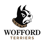 MBB: Wofford Terriers at Clemson Tigers