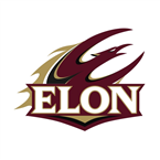 MBB: Northeastern Huskies at Elon Phoenix