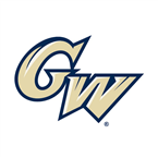 George Washington Colonials at St. Joseph's (PA) Hawks