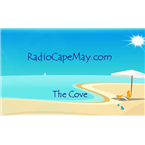 RadioCapeMay.com