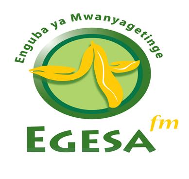 Egesa Fm 98 6 Fm Nairobi Kenya Free Internet Radio Tunein
