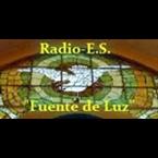 Radio_ES