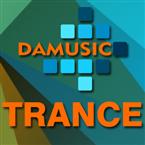 DaMusic TRANCE