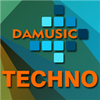 DaMusic Techno