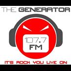 The Generator