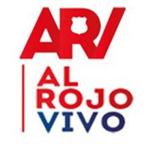 Al Rojo Vivo DIM
