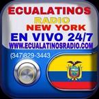 Ecualatinos FM HD