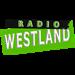 Radio Westland