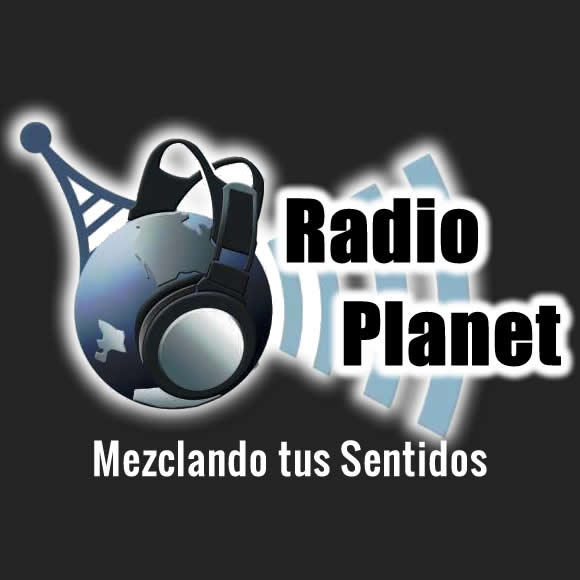 Planet Radio Internetradio