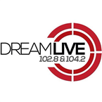DreamLiveFM