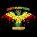 Reggae Planet Radio 2177