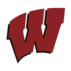 MBB: Texas A&M-CC Islanders at Wisconsin Badgers