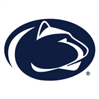 CFB: Penn St. Nittany Lions at Michigan St. Spartans