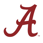 Alabama Crimson Tide Sports Network