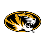 Missouri Tigers vs. Houston Cougars