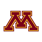 MBB: Clemson Tigers at Minnesota Golden Gophers