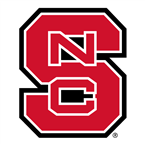 North Carolina St. Wolfpack Sports Network