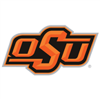 MBB: Oklahoma St. Cowboys at West Virginia Mountaineers