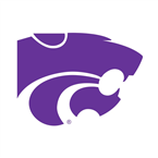 MBB: Colorado St. Rams at Kansas St. Wildcats
