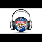 Radio Metallurg