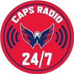 CAPS REWIND: Capitals vs. Hurricanes